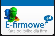 E-firmowe